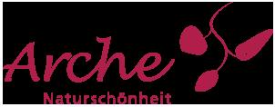 Arche Naturkosmetik Logo
