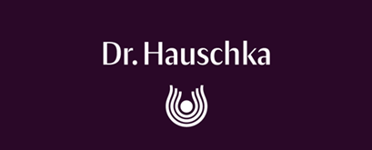 Dr. Hauschka Make-up Artist