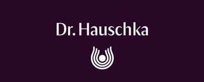 Dr. Hauschka Make-up Artist