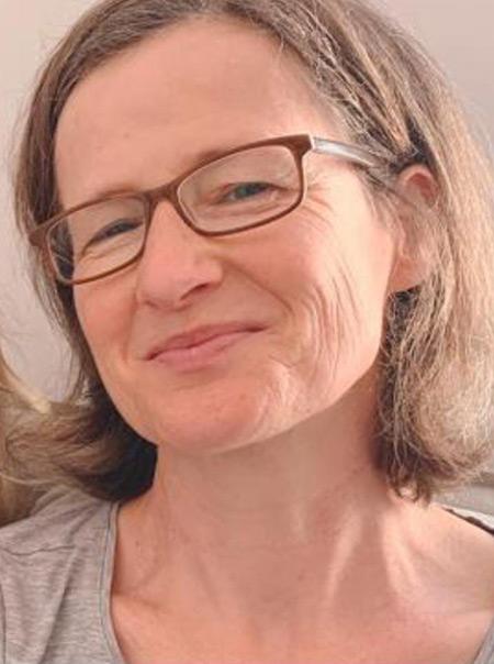Ulla Seidel-Bars